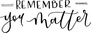5.remember